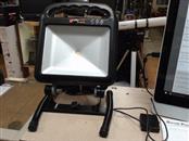 UTILITECH Work Light MPL1008-LED16K840